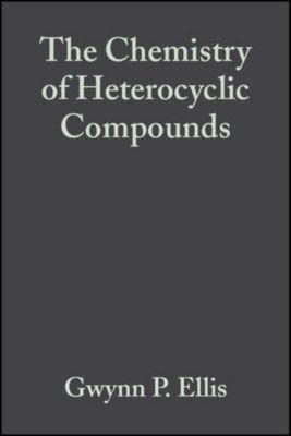 The Chemistry of Heterocyclic Compounds: Chromenes, Chromanones, and Chromones, Volume 31
