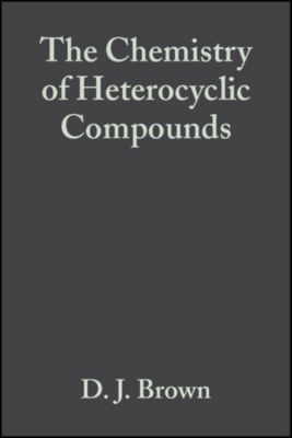 The Chemistry of Heterocyclic Compounds: Fused Pyrimidines, Part 3