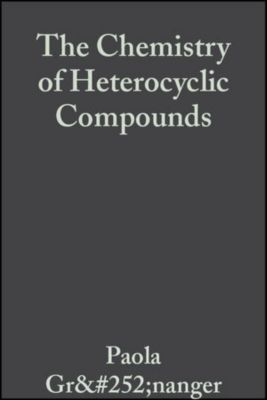 The Chemistry of Heterocyclic Compounds: Isoxazoles, Part 2, Volume 49