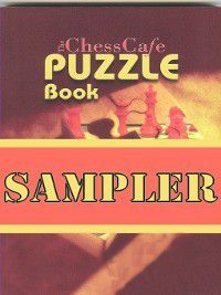 The ChessCafe Puzzle Sampler, Karsten Muller
