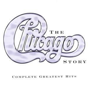 The Chicago Story - Complete Greatest Hits, Chicago