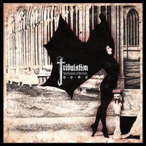 The Children Of The Night, Tribulation