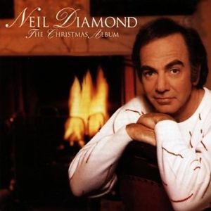 The Christmas Album, Neil Diamond