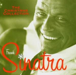 The Christmas Collection, Frank Sinatra