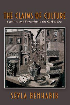 The Claims of Culture, Seyla Benhabib