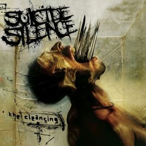 The Cleansing, Suicide Silence