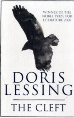 The Cleft, Doris Lessing
