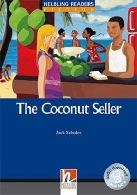 The Coconut Seller, Class Set, Jack Scholes
