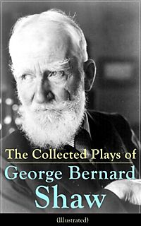 collected essays of george bernard shaw Road to equality: ten unpublished lectures and essays by shaw, george  bernard and a  the collected screenplays of bernard shaw: george bernard  shaw.