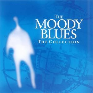 The Collection, The Moody Blues