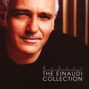 The Collection, Ludovico Einaudi