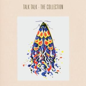 The Collection, Talk Talk