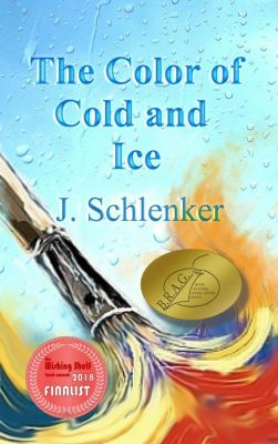 The Color of Cold and Ice, J. Schlenker