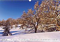 The colourful North of Spain (Wall Calendar 2019 DIN A3 Landscape) - Produktdetailbild 1