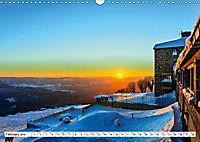 The colourful North of Spain (Wall Calendar 2019 DIN A3 Landscape) - Produktdetailbild 2