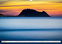 The colourful North of Spain (Wall Calendar 2019 DIN A3 Landscape) - Produktdetailbild 8