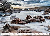 The colourful North of Spain (Wall Calendar 2019 DIN A3 Landscape) - Produktdetailbild 5