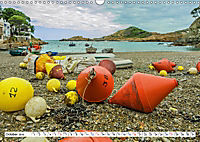 The colourful North of Spain (Wall Calendar 2019 DIN A3 Landscape) - Produktdetailbild 10