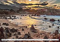 The colourful North of Spain (Wall Calendar 2019 DIN A3 Landscape) - Produktdetailbild 9
