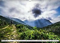 The colourful North of Spain (Wall Calendar 2019 DIN A3 Landscape) - Produktdetailbild 11