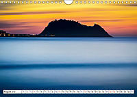 The colourful North of Spain (Wall Calendar 2019 DIN A4 Landscape) - Produktdetailbild 8