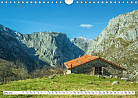 The colourful North of Spain (Wall Calendar 2019 DIN A4 Landscape) - Produktdetailbild 7