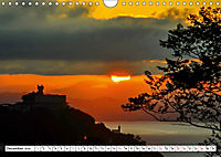 The colourful North of Spain (Wall Calendar 2019 DIN A4 Landscape) - Produktdetailbild 12