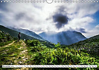 The colourful North of Spain (Wall Calendar 2019 DIN A4 Landscape) - Produktdetailbild 11