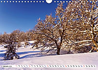 The colourful North of Spain (Wall Calendar 2019 DIN A4 Landscape) - Produktdetailbild 1