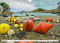 The colourful North of Spain (Wall Calendar 2019 DIN A4 Landscape) - Produktdetailbild 10