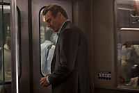 The Commuter - Produktdetailbild 3