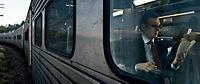 The Commuter - Produktdetailbild 6