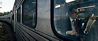 The Commuter - Produktdetailbild 6