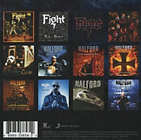 The Complete Albums Collection - Produktdetailbild 1