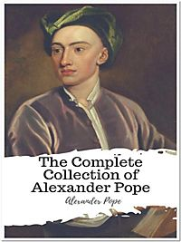joseph warton essay on pope He is also the author of the poetry of alexander pope (1989) and pope's  an  essay on man  joseph warton, the enthusiast: or the lover of nature 452.