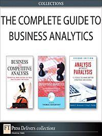 big data at work davenport pdf download