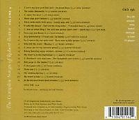 The Complete Songs Of Robert Burns Vol.09 - Produktdetailbild 1