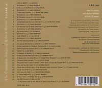 The Complete Songs Of Robert Burns Vol.12 - Produktdetailbild 1