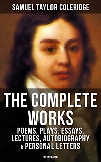 feminism in coleridges christabel essay Full text of coleridge's essays & lectures on shakespeare : & some other old poets & dramatists see other formats.