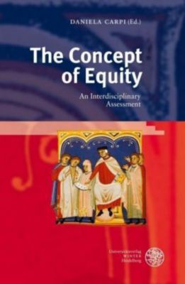 concept of equity Equity is the value of an asset less the value of all liabilities on that asset.