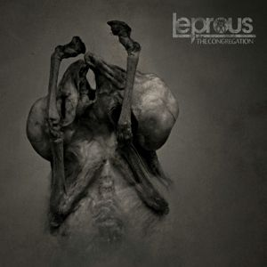 The Congregation (Limited CD Mediabook), Leprous