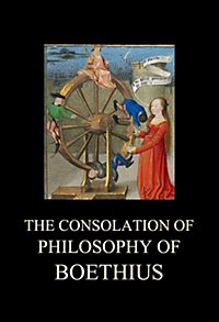 boethius consolation of philosophy 4 22 29 How consoling boethius' consolation is has often been a mystery (29) death and immortality i: elves boethius' consolation of philosophy.