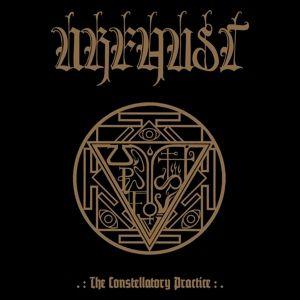 The Constellatory Practise, Urfaust