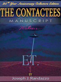 The Contactees Manuscript, Joseph J. Randazzo
