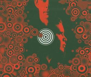 The Cosmic Game, Thievery Corporation