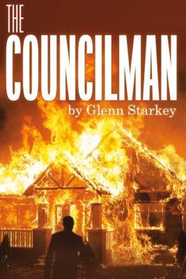 The Councilman, Glenn Starkey