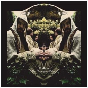 The Courage Of Others, Midlake