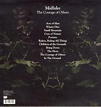 The Courage Of Others (Vinyl) - Produktdetailbild 1