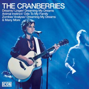 The Cranberries, The Cranberries