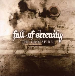 The Crossfire, Fall Of Serenity